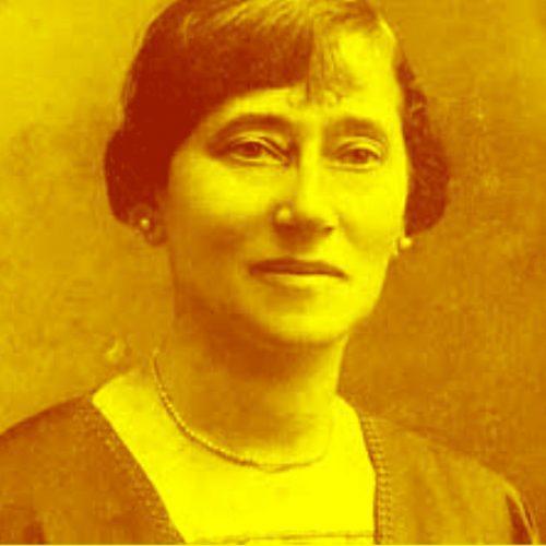 FRANCISCA HERRERA GARRIDO no 1987
